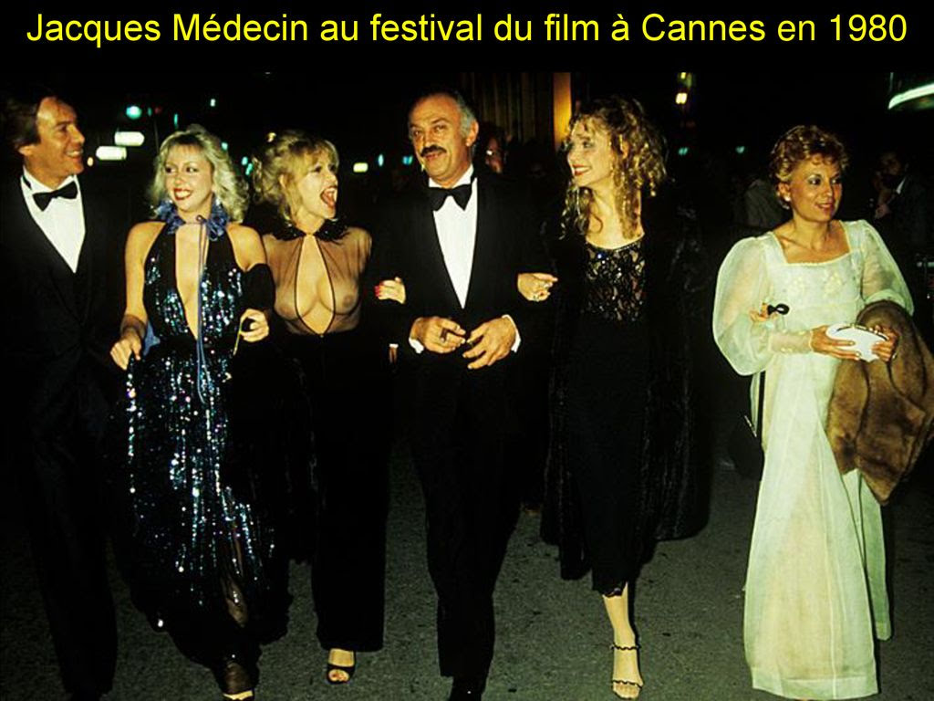 https://slideplayer-fr.cdn.ampproject.org/i/s/slideplayer.fr/slide/13961942/86/images/33/Jacques+Médecin+au+festival+du+film+à+Cannes+en+1980.jpg